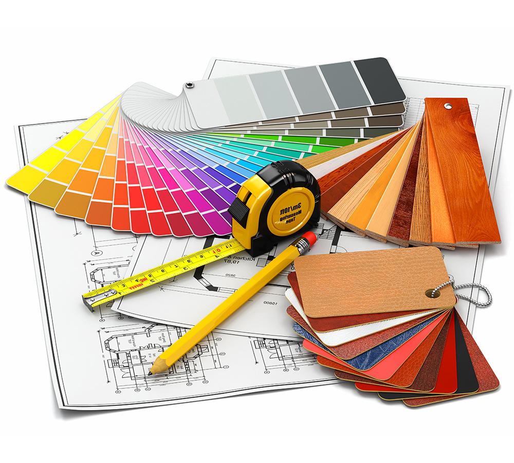 Peintre décorateur à Oyonnax
